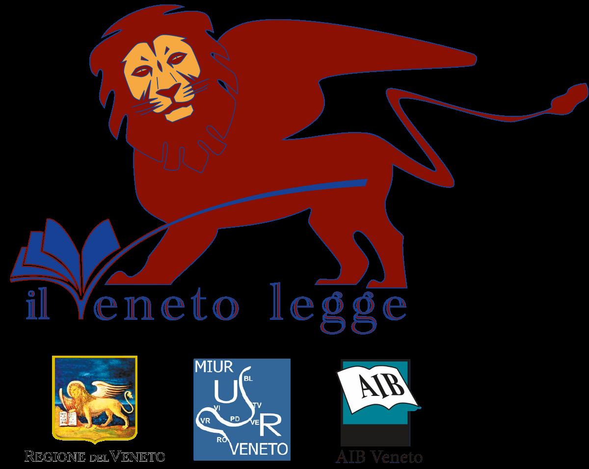 Il veneto legge maratona regionale di lettura - Contributo regionale fvg prima casa 2017 ...